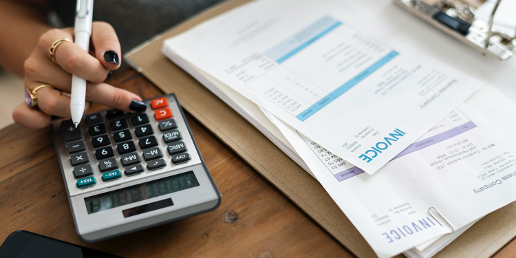5 Reasons Why You Should Study Finance