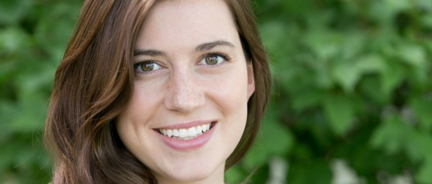 Working With Organizations That Recruit at HBS: An Interview with Casey O'Connor