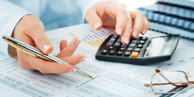 5 Steps to Learn Financial Accounting without an Accounting Background
