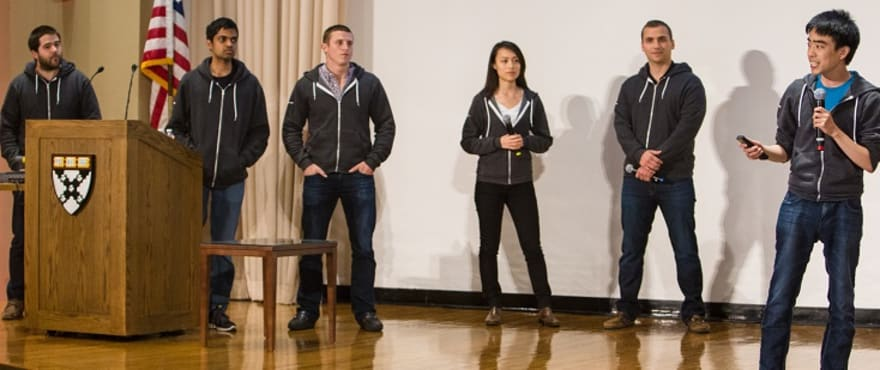 4 Challenges All Early-Stage Startups Face