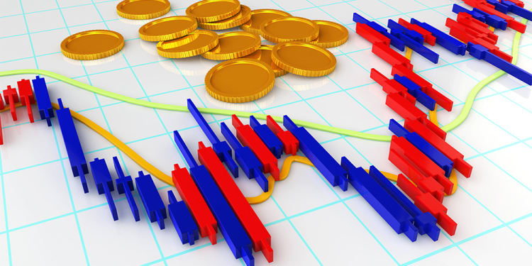 5 Reasons Why You Should Study Economics