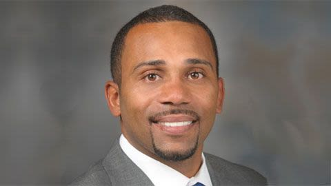 Justin Bird, Assistant Prof., Dept. of Orthopedic Oncology, University of Texas MD Anderson Cancer Center