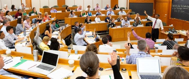 25 Years of Strategic Perspectives in Nonprofit Management