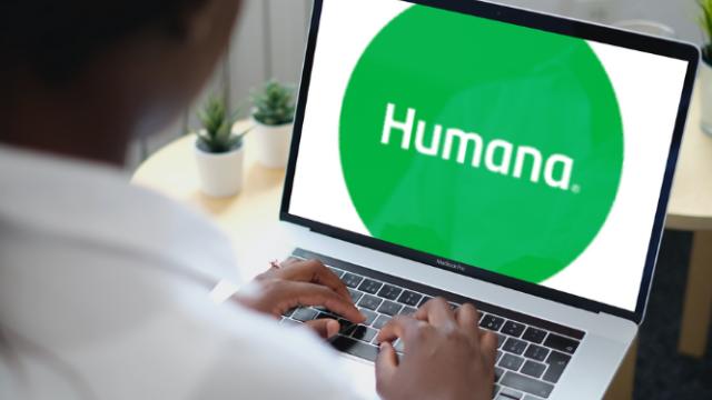 Uncovering the Virtual Advantage at Humana