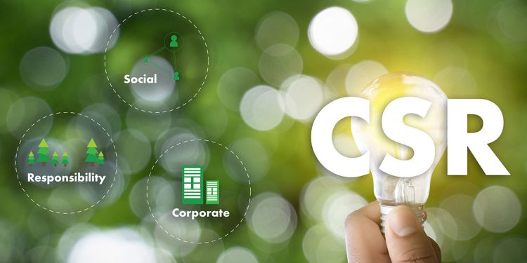 Types of Corporate Social Responsibility to Be Aware Of