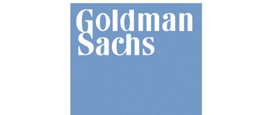 Why We Recruit: Goldman Sachs