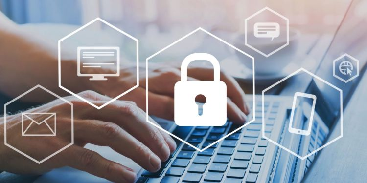 Data Privacy: 4 Things Every Business Professional Should Know
