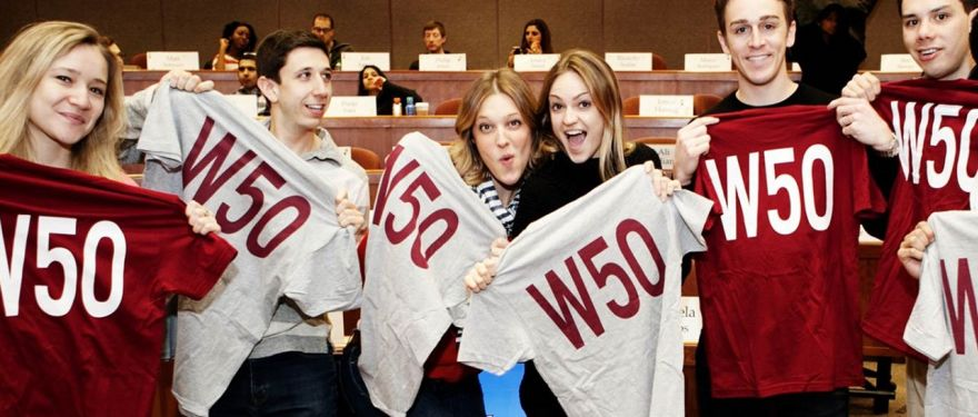 3 Things Women Need to Know About Business School