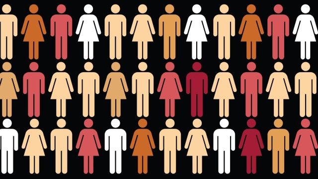 Summer Fellows Advance Racial Equity