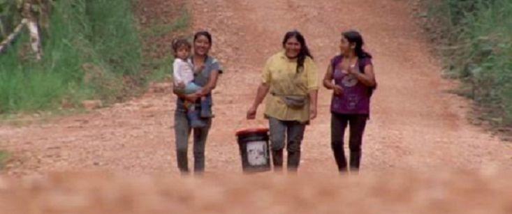 Making Donor Dollars Work: Measuring Impact in Rural Ecuador