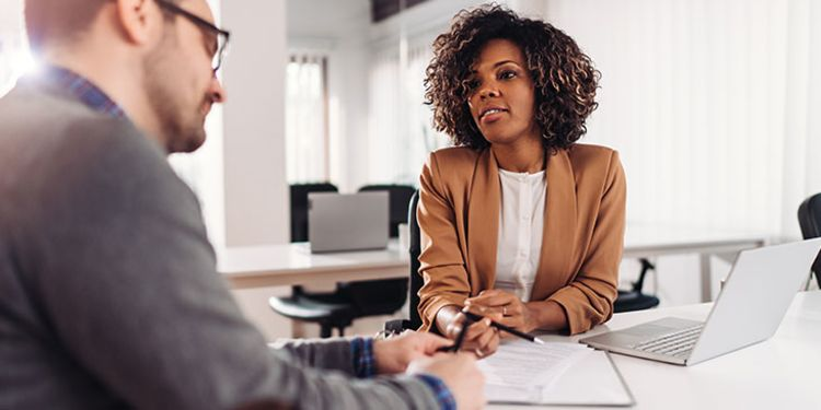 7 Questions to Ask for an Insightful User Interview