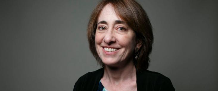 SEI25 Series: Jennifer Nash, Director, HBS Business and Environment Initiative