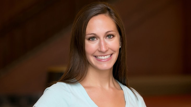 Working With Organizations That Recruit at HBS: An Interview with Harley Munsell