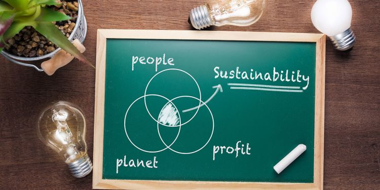 The Triple Bottom Line: What It Is & Why It's Important