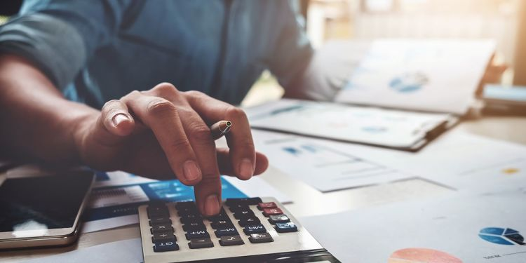 How to Determine Profitability and Drive Strategic Decisions