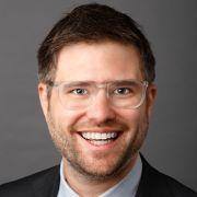 Joshua Schwartzstein