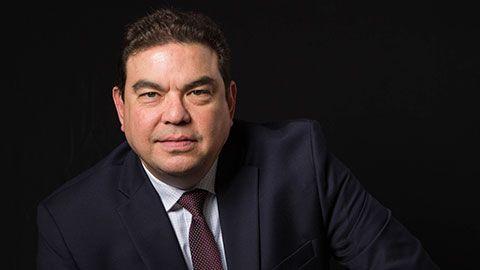 Rodrigo Martins