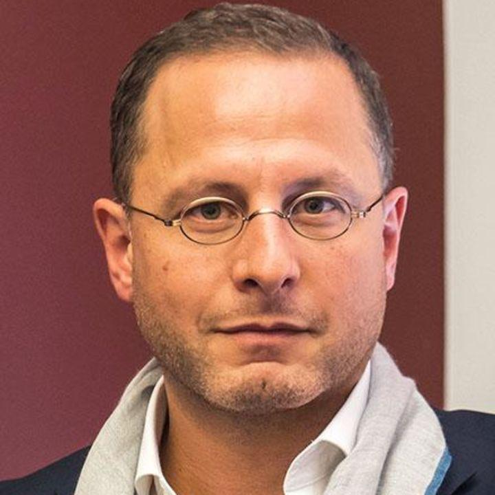 Rawi E. Abdelal
