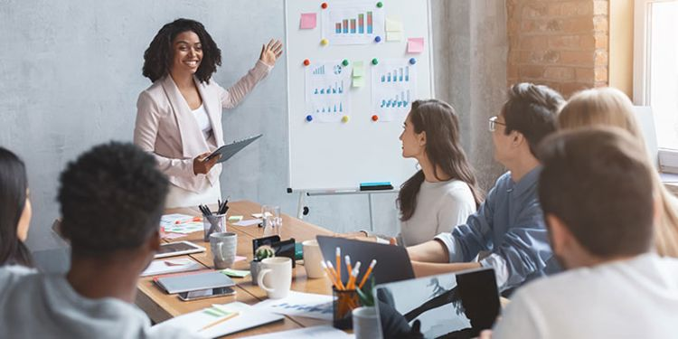 8 Steps Managers Can Take to Improve Profitability