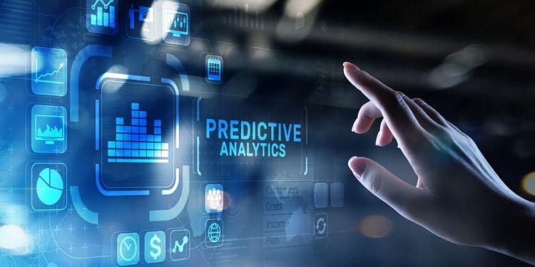 What Is Predictive Analytics? 5 Examples