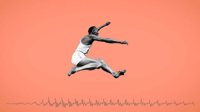 How Adidas Helped Monetize the Olympics (Preview Video)