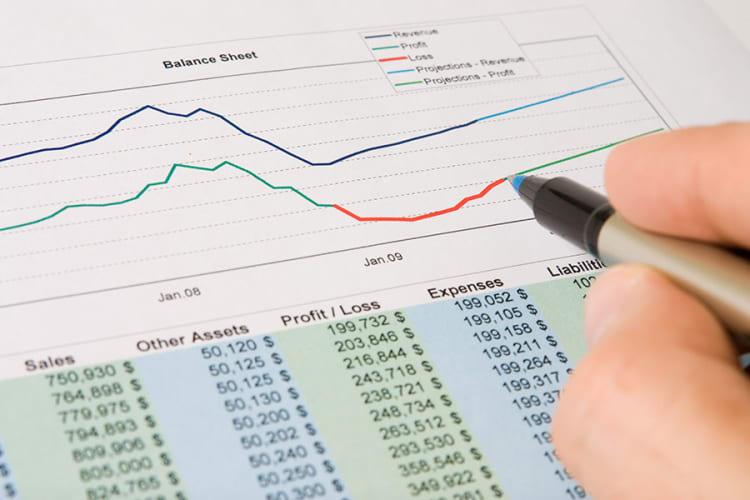 How to Prepare a Balance Sheet: 5 Steps for Beginners