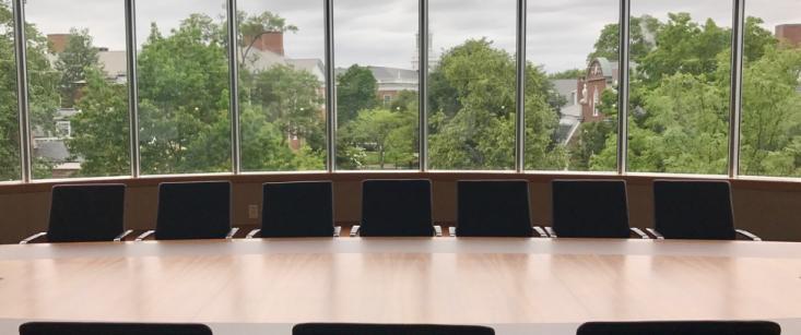 SEI Advisory Board