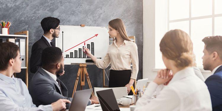 2 Ways to Increase Profit Margin Using Value-Based Pricing