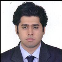Saad Hashmi