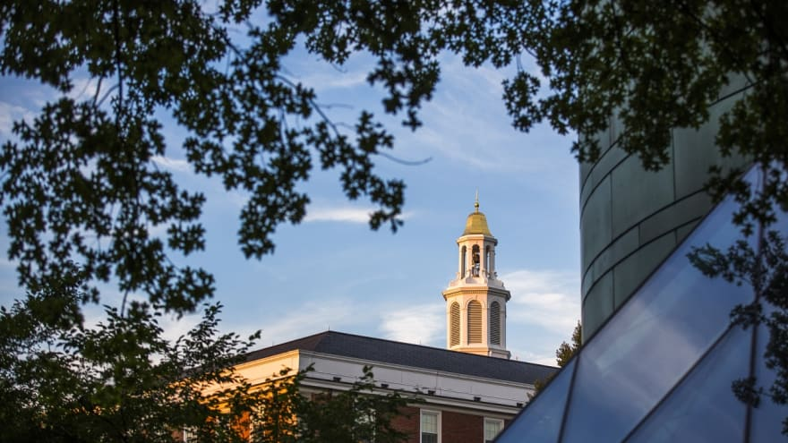 3 Things MBA Students Need to Know About Moving to Boston