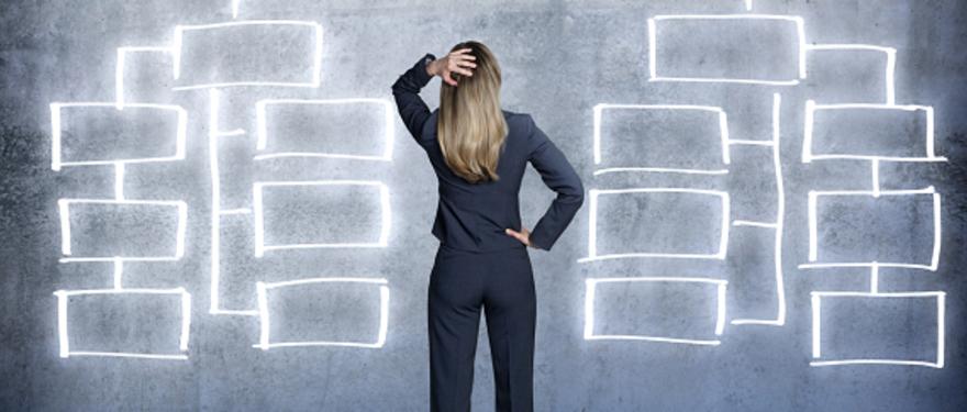 Should Companies Disclose Employee Compensation?