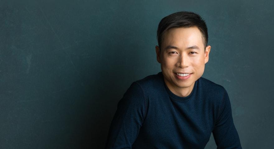 My HBS Student Loan Story: Gorick Ng (MBA 2018)
