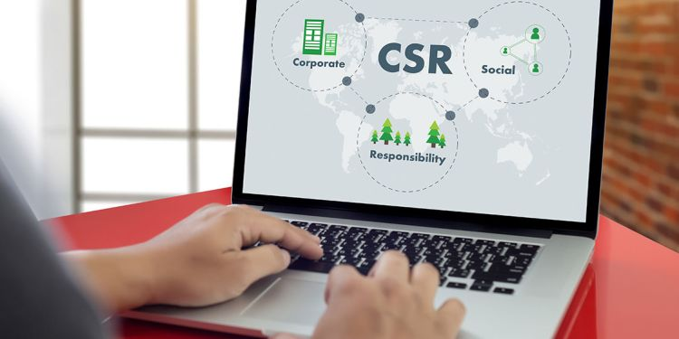 The Benefits of Corporate Social Responsibility Training
