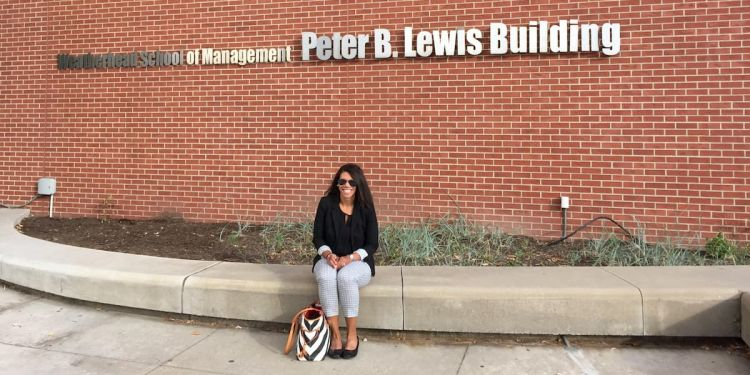 Bringing CORe Skills to Work and Business School