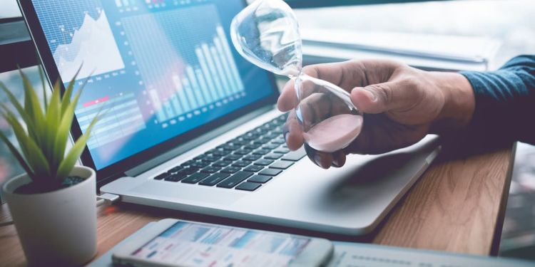 Understanding Time Horizons of Alternative Investments