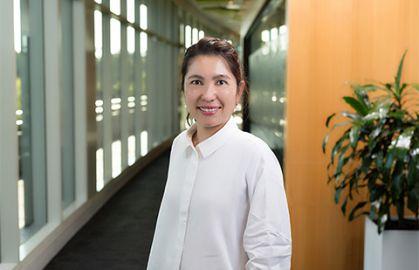 Hui Cheng Tan