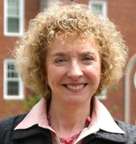 Lynda M. Applegate