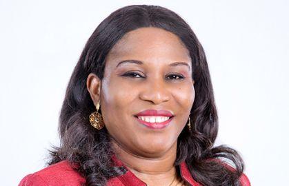Oluwatoyin Sanni