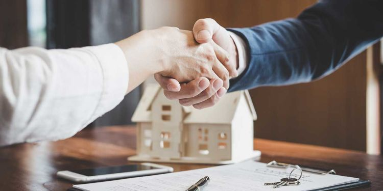Why Real Estate Agents Need to Keep Their Negotiation Skills Sharp