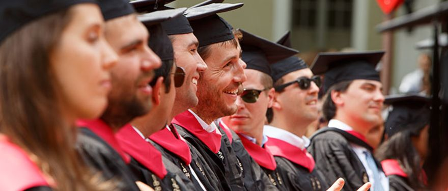 3 Ways Financial Aid is Unique at HBS