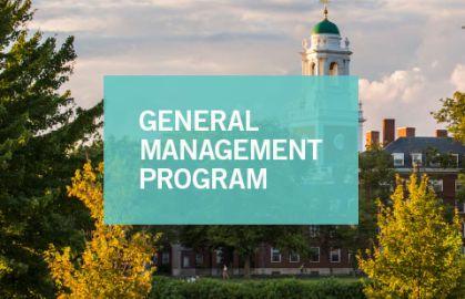 GMP Curriculum guide
