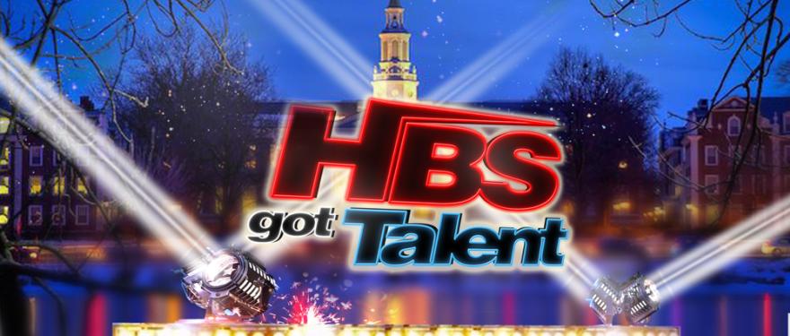 HBS Got Talent