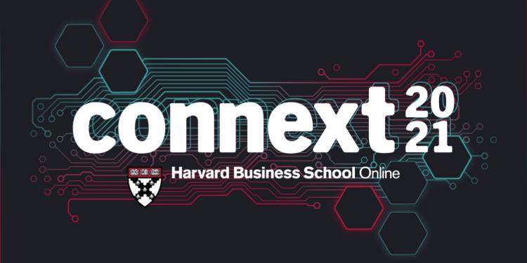 Connext 2021 Recap: Navigating the Digital Frontier