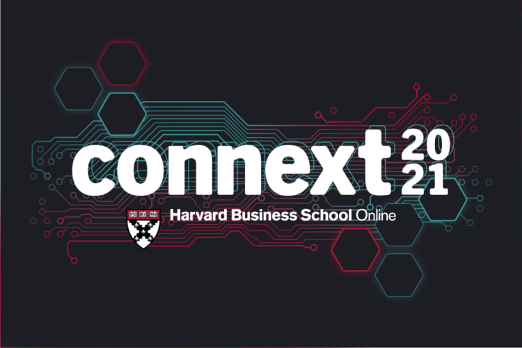 Connext 2021 Preview: What to Expect & How to Follow Along