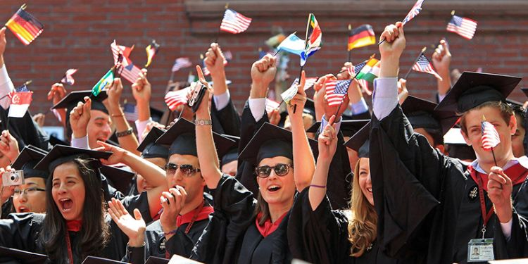 A New Graduate's Guide to Navigating Opportunity Costs
