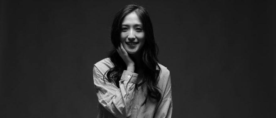 Alumni Spotlight: Cissy Chen (MBA 2019)