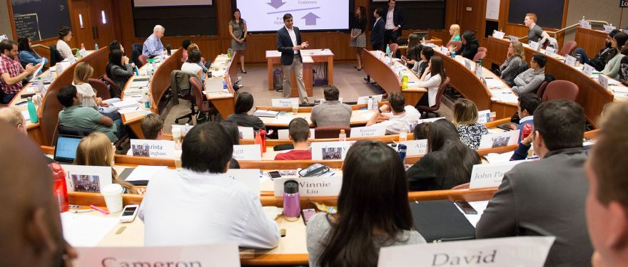 Tips on Holding Effective Company Recruiting Events