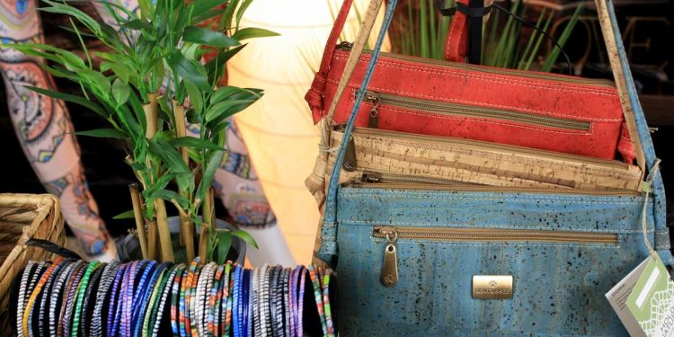 How an Online Course Empowered One Entrepreneur to Launch an Eco-Friendly Boutique