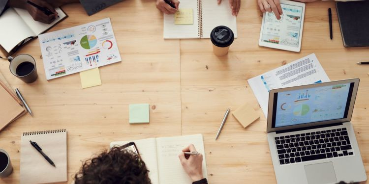 Why Is Strategic Planning Important?