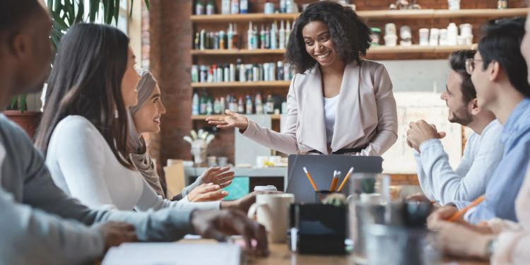 6 Strategies for Engaging Your Employees